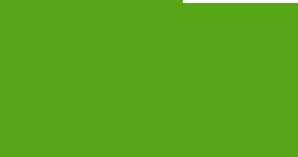 VRurheilu logo